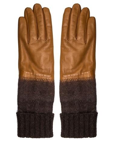 Eldiven-Gala Gloves